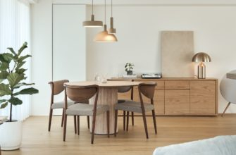 Hygge Interior Design